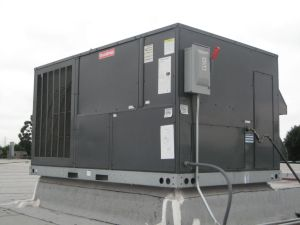 HVAC Maintenance Should be on a Schedule