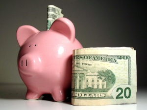 HVAC Efficiency is key for saving money on your heating and cooling costs.