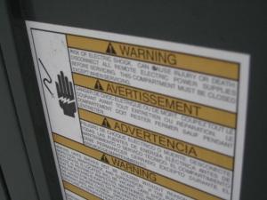 HVAC Emergencies